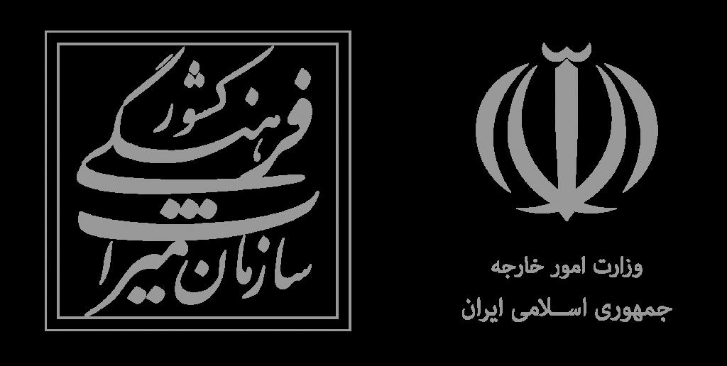 iran-visa-agency