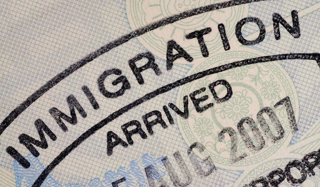 iran visa upon arrival